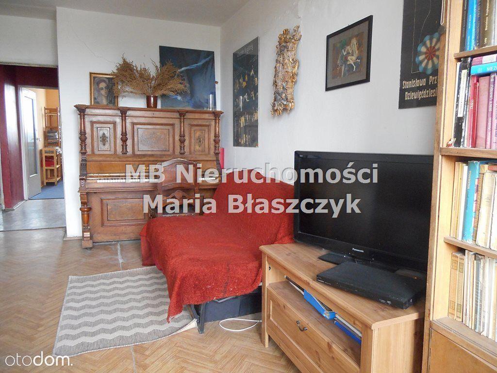 Wygodne mieszkanie 2-pokojowe w centrum Łodzi