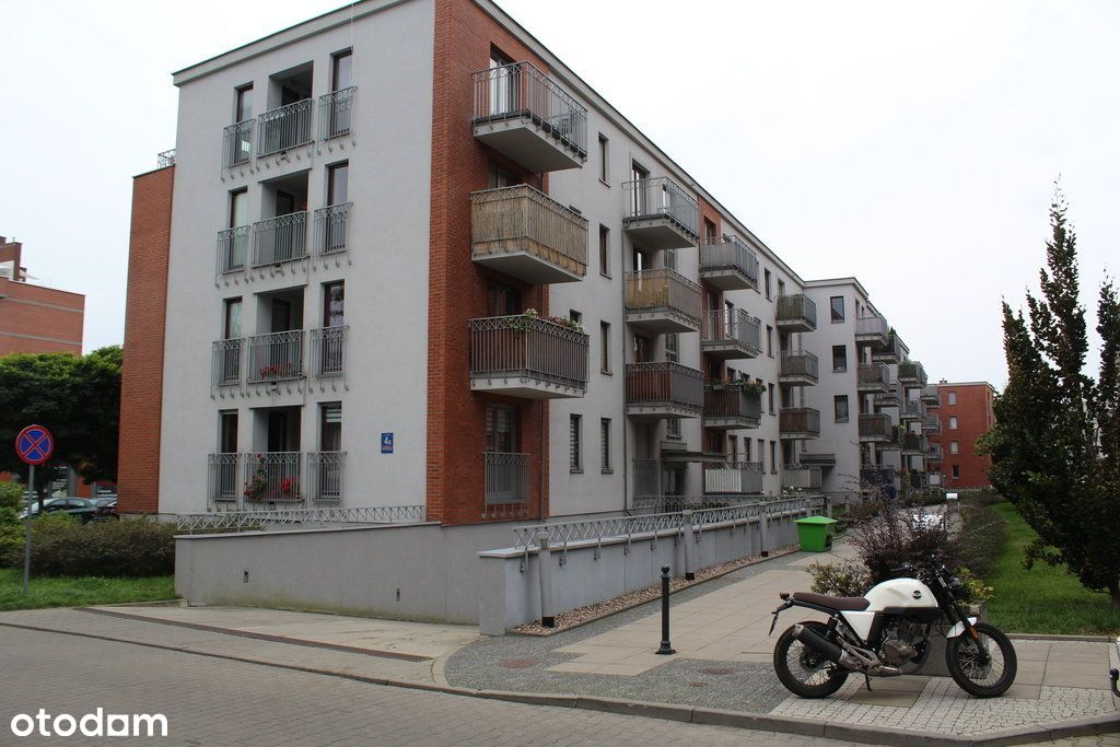 Atrakcyjny Apartament W Ścisłym Centrum Miasta