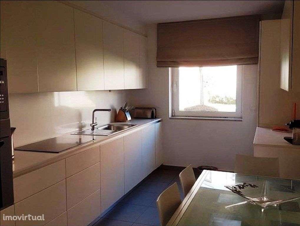 Apartamento para comprar, Rua Machado A Carnide, Carnide - Foto 1