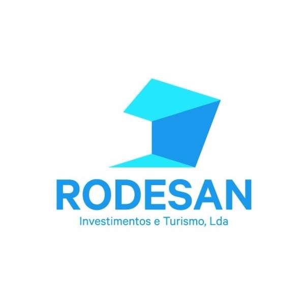 Agência Imobiliária: Rodesan