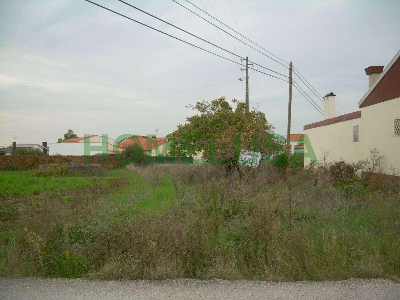 Terreno para comprar, Lavos, Coimbra - Foto 11