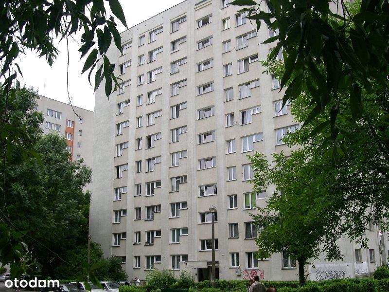 Kraków - ul. Młyńska - kawalerka do wynajęcia