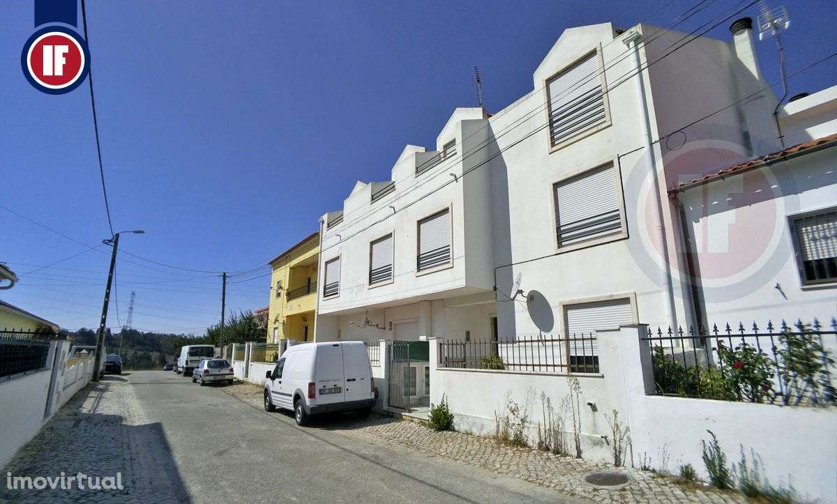 Apartamento para comprar, Casal de Cambra, Lisboa - Foto 17