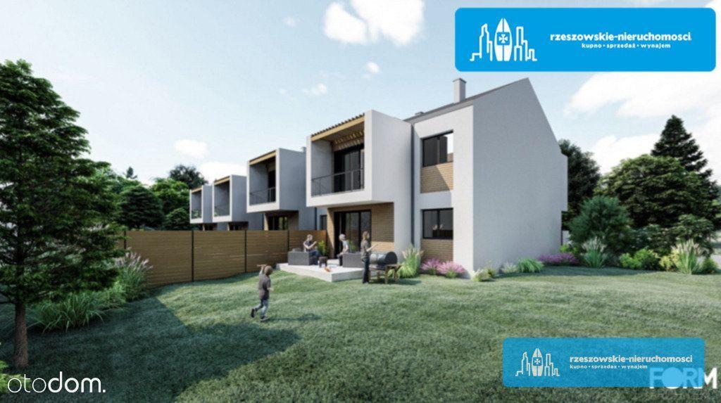 Apartament 73 m2 na Zalesiu dostępne od zaraz!
