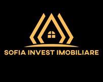 Dezvoltatori: Sofia Invest Imobiliare - Cluj-Napoca, Cluj (localitate)