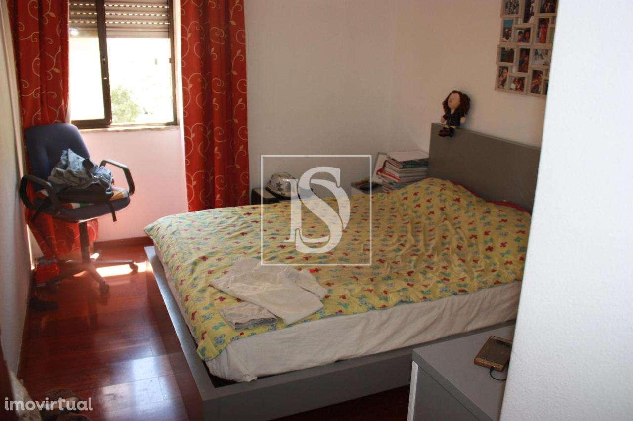 Apartamento para comprar, Carregado e Cadafais, Alenquer, Lisboa - Foto 9