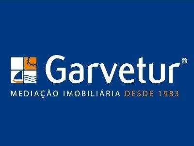 Garvetur - Mediação Imobiliária