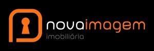 NovaImagem - Imobiliária