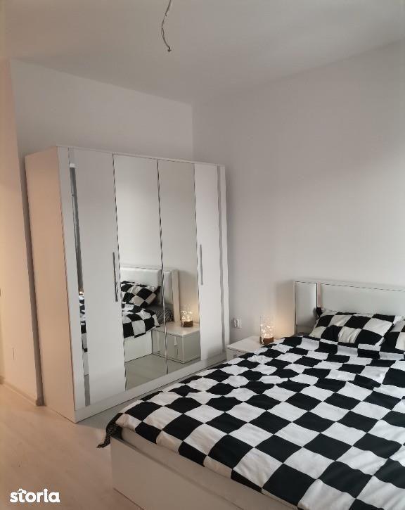 Apartament 2 camere Berceni * 8 min metrou
