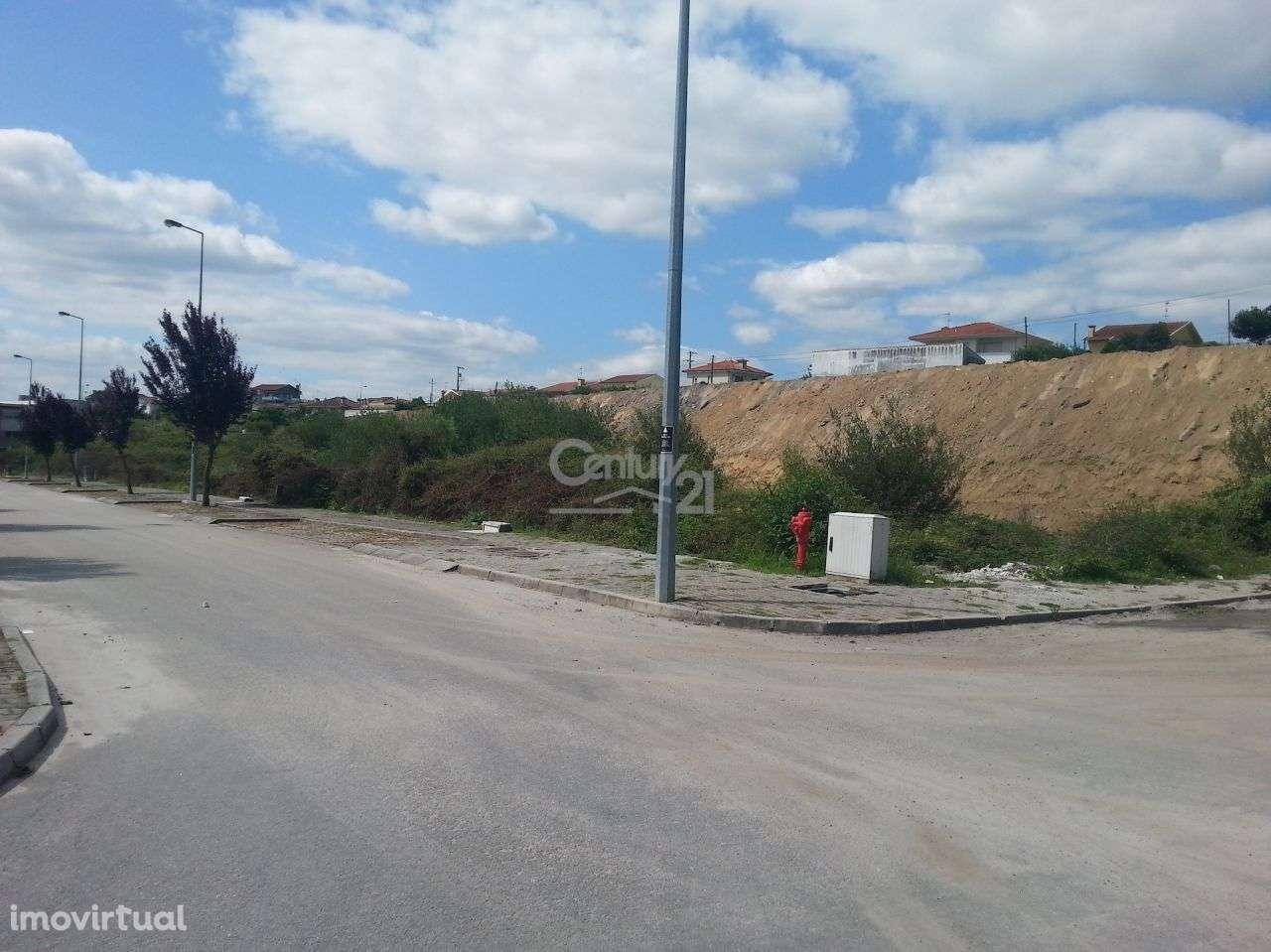 Terreno para comprar, Gavião, Braga - Foto 2