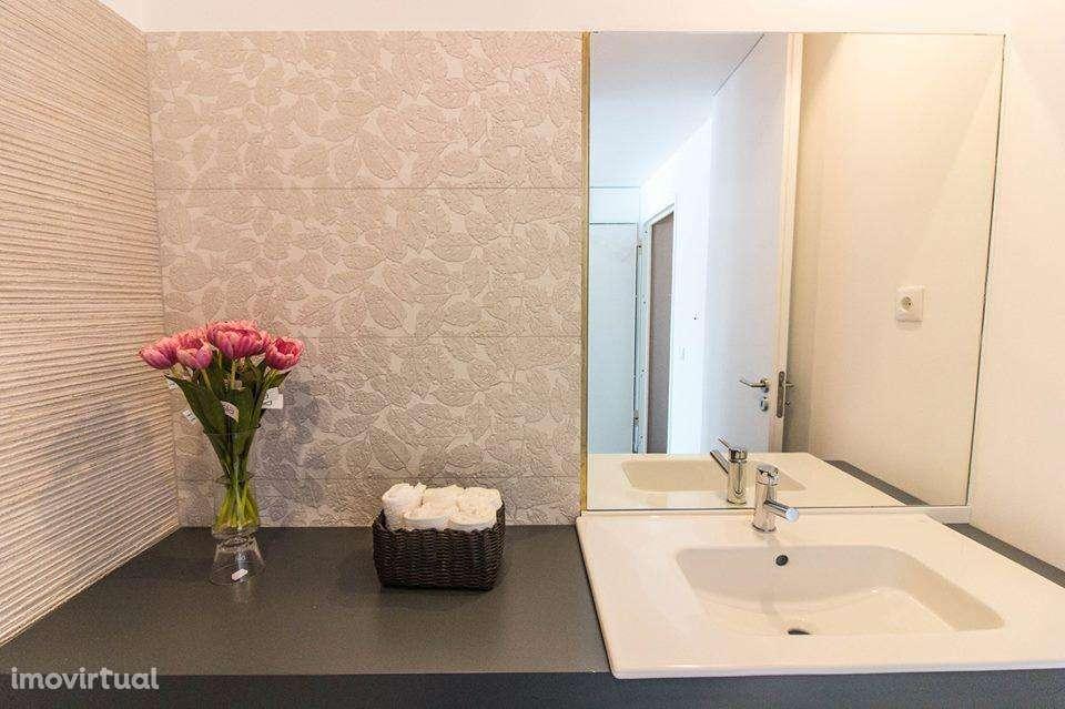 Apartamento para comprar, Joane, Braga - Foto 11