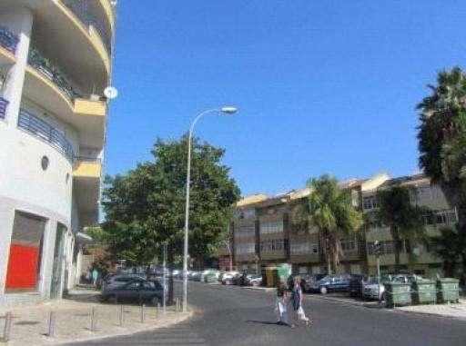 Loja para comprar, Algés, Linda-a-Velha e Cruz Quebrada-Dafundo, Lisboa - Foto 1