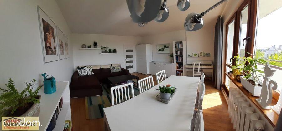 Mieszkanie 3-Pokojowe Na Os. Pyrzyckim