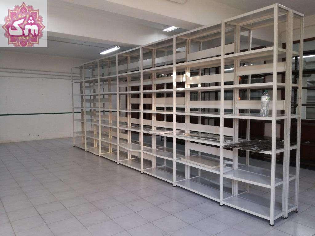 Armazém para comprar, Moncarapacho e Fuseta, Olhão, Faro - Foto 4