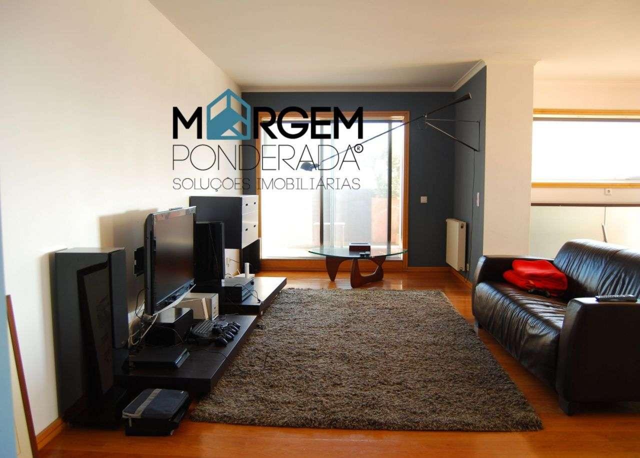 Apartamento para comprar, Vila Nova de Famalicão e Calendário, Vila Nova de Famalicão, Braga - Foto 8