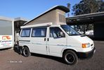 VW California Coach WESTFALIA - 1