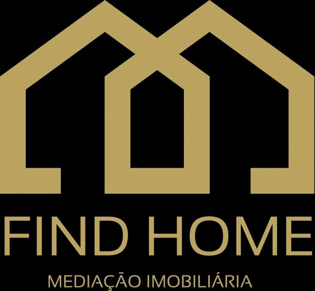 Find Home Portugal