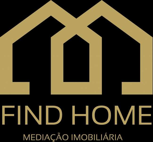 Agência Imobiliária: Find Home Portugal