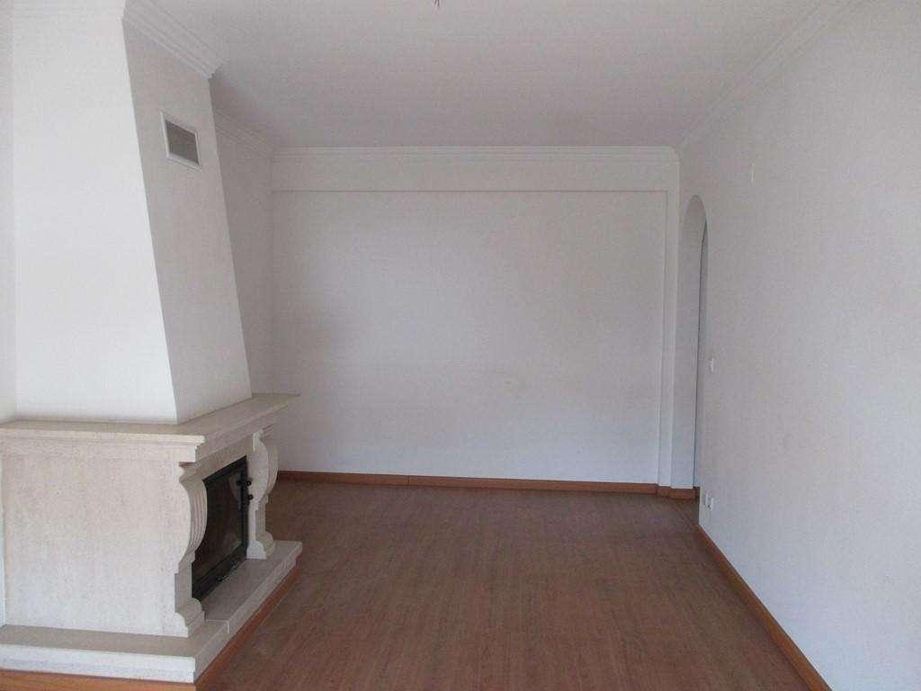 Apartamento para comprar, Fernão Ferro, Setúbal - Foto 10