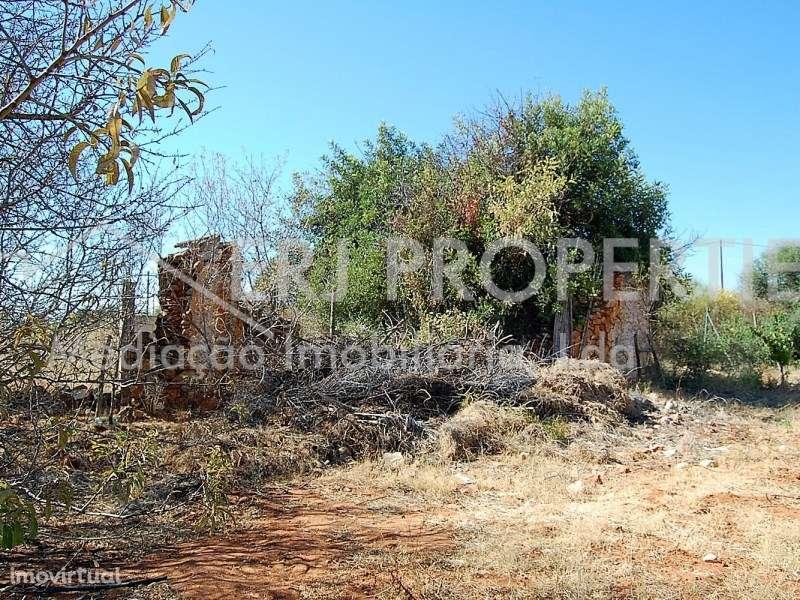 Terreno para comprar, Vila Nova de Cacela, Faro - Foto 9