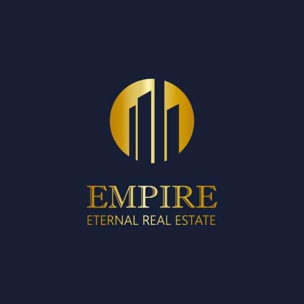 Agência Imobiliária: Empire Eternal Real Estate