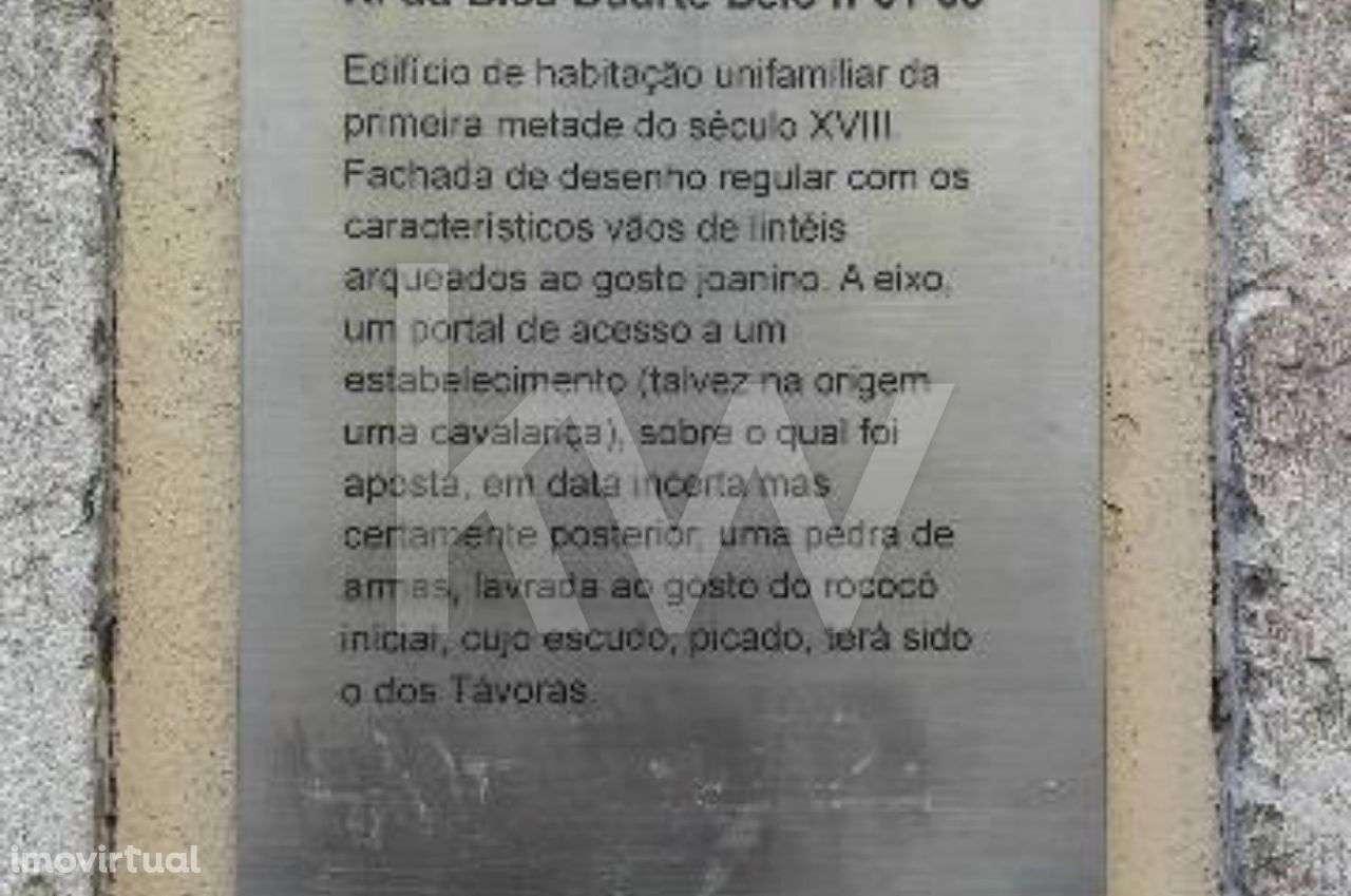 Trespasses para comprar, Misericórdia, Lisboa - Foto 2