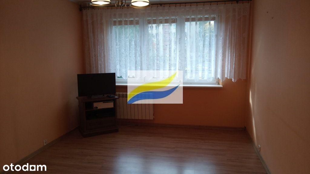 Mieszkanie 3 pokojowe na Zatorzu, w Gliwicach