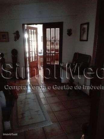 Moradia para comprar, São Facundo e Vale das Mós, Santarém - Foto 10