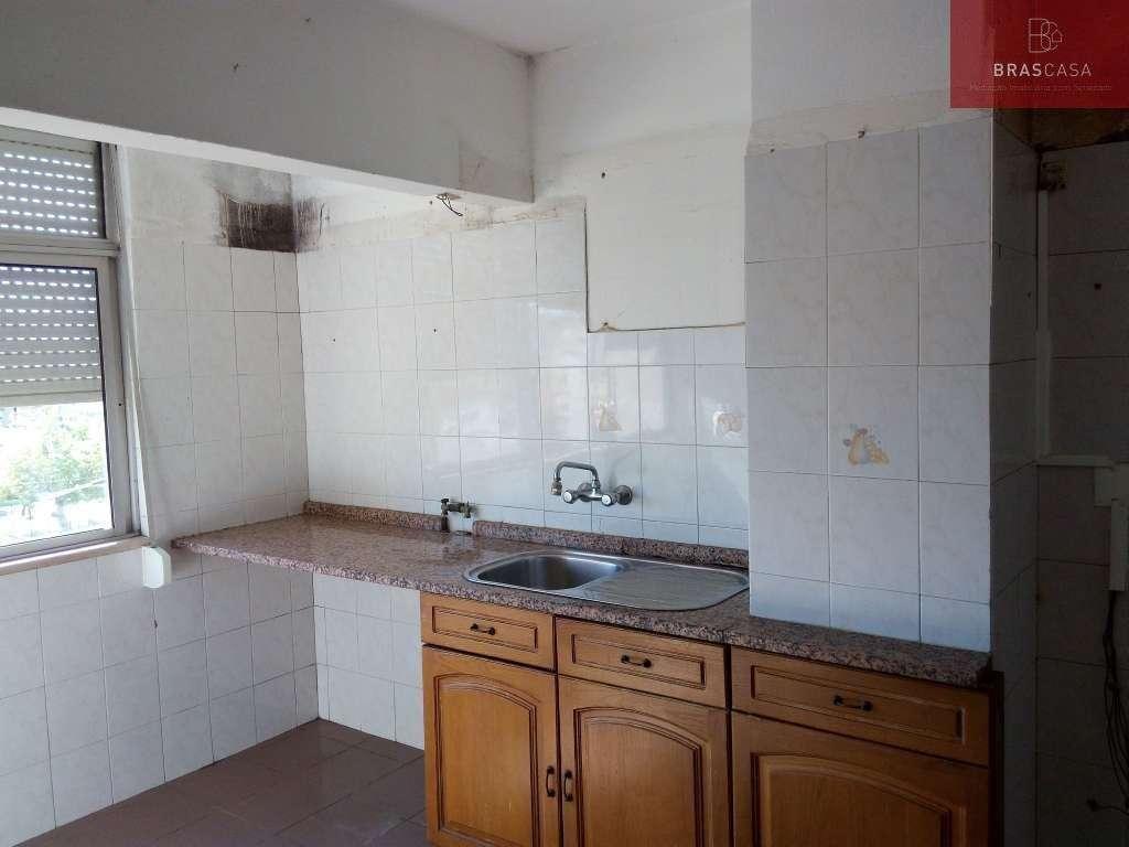 Apartamento para comprar, Carregado e Cadafais, Alenquer, Lisboa - Foto 6