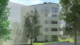 Praga Południe Apartamenty SPALINOWA NOWA CENA !!!