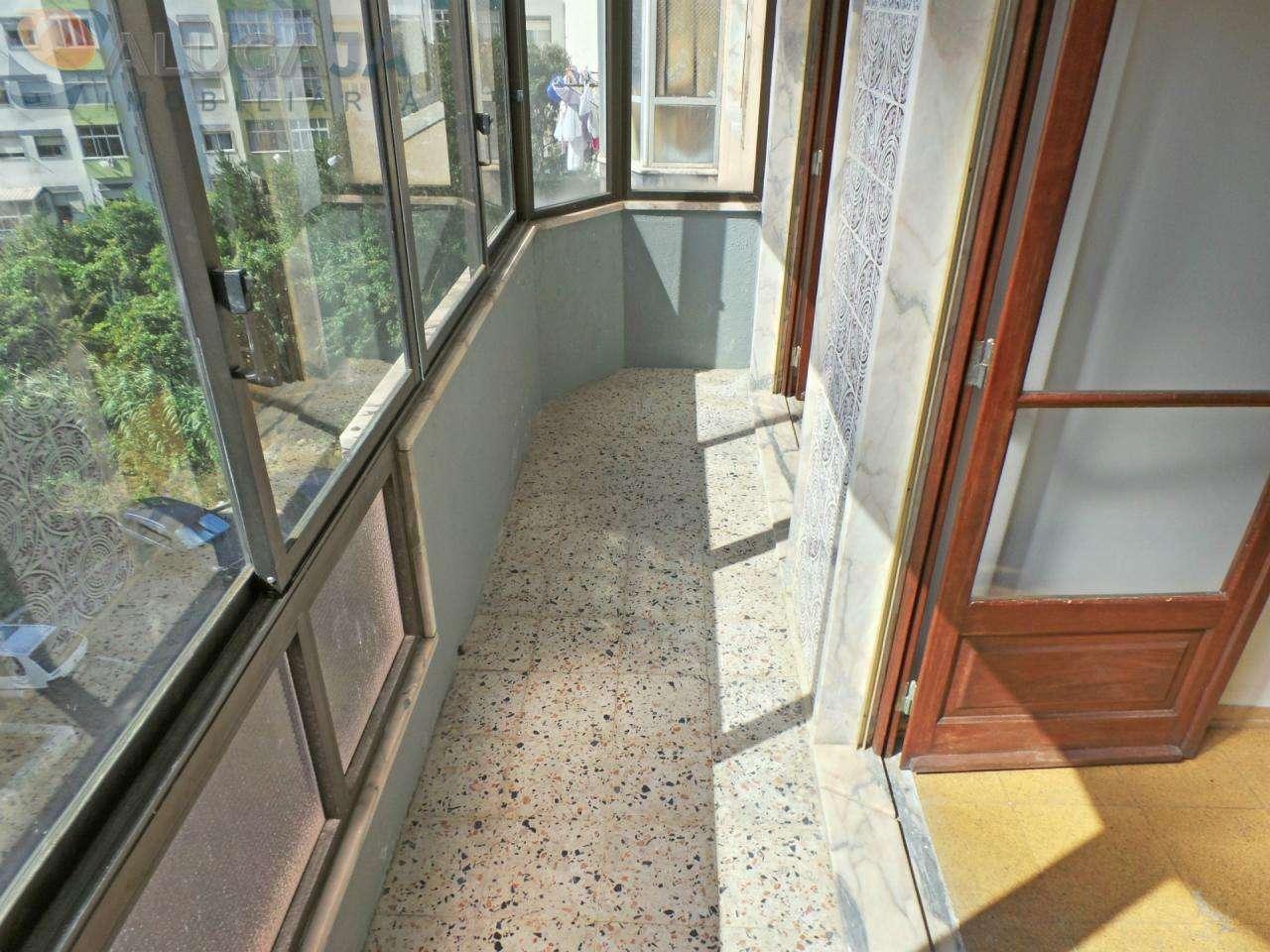 Apartamento para comprar, Travessa Doutor João de Barros - Mercês, Algueirão-Mem Martins - Foto 17