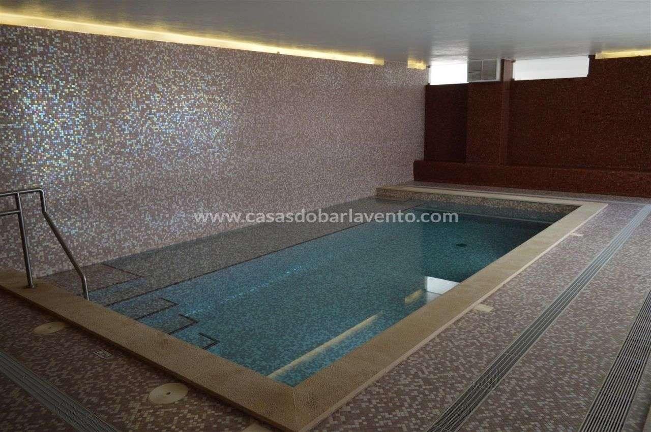 Apartamento para comprar, Luz, Lagos, Faro - Foto 21