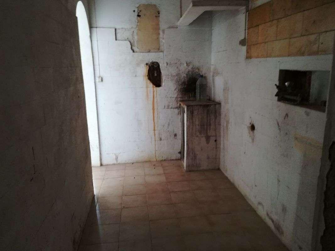 Moradia para comprar, Quelfes, Olhão, Faro - Foto 14