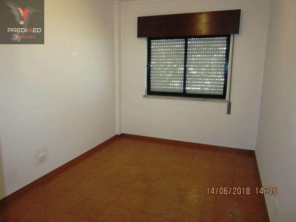 Apartamento para arrendar, Vendas Novas - Foto 12