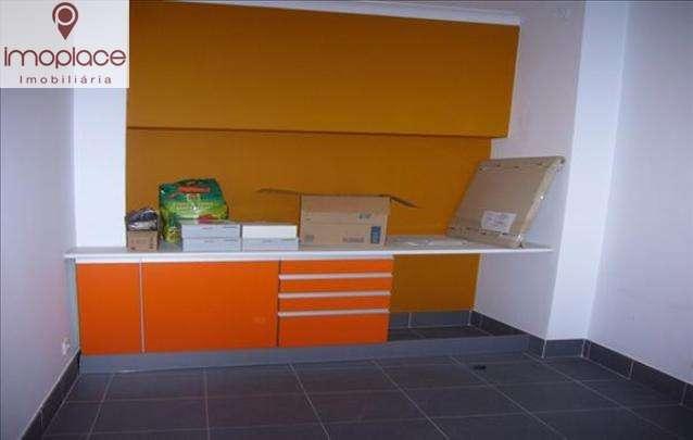 Escritório para comprar, Avenidas Novas, Lisboa - Foto 7