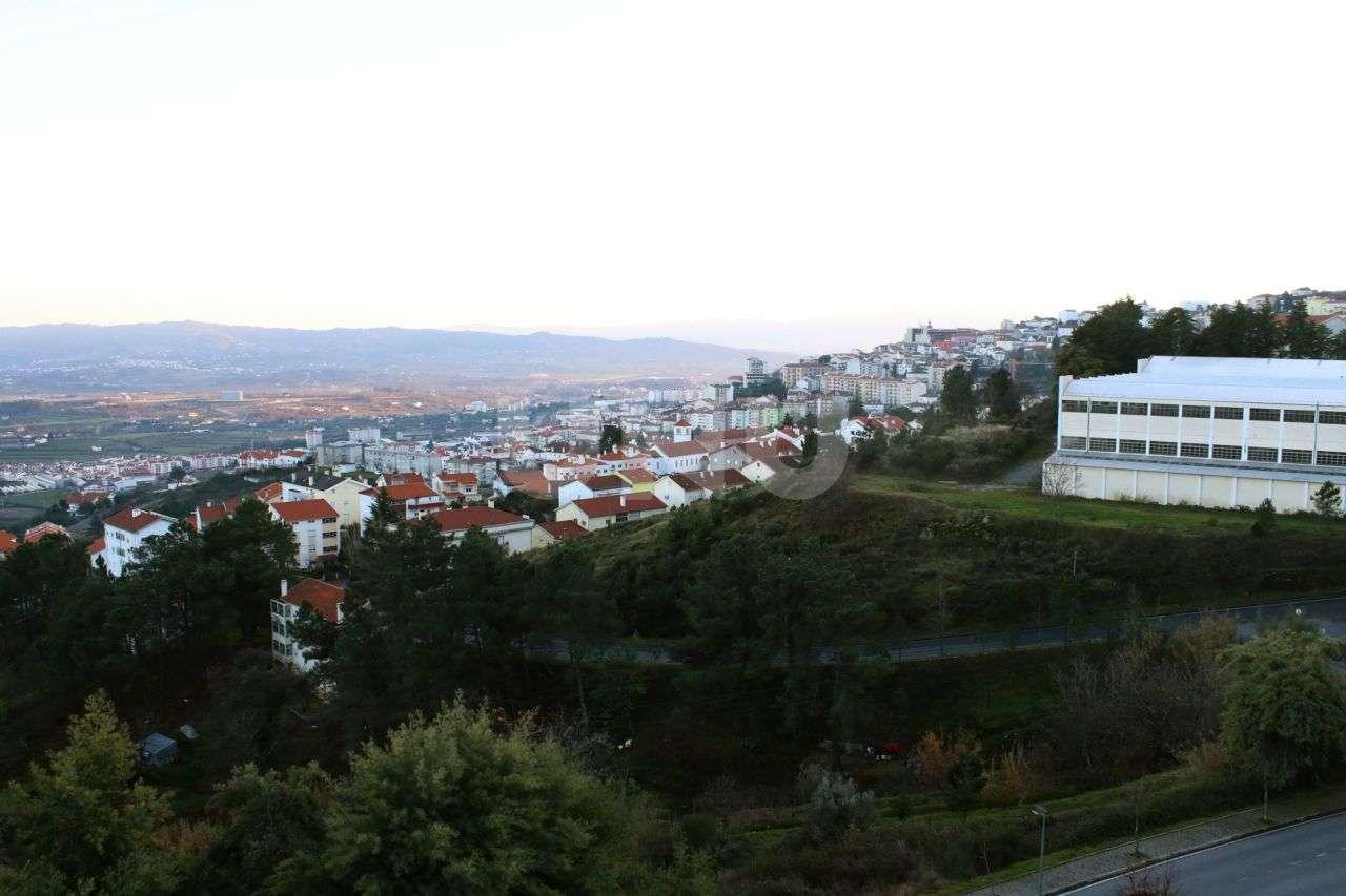 Apartamento para comprar, Cantar-Galo e Vila do Carvalho, Castelo Branco - Foto 11