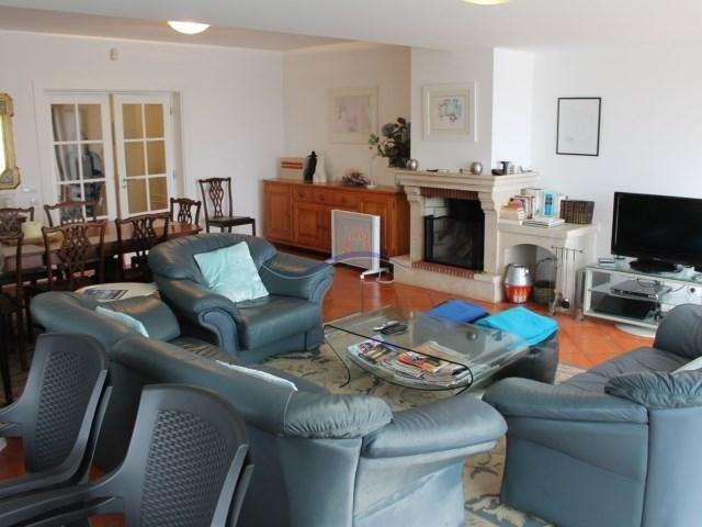 Apartamento para comprar, Alcobaça e Vestiaria, Leiria - Foto 11