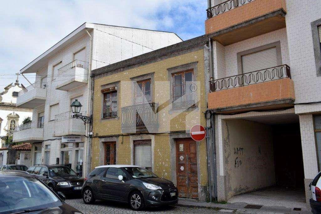 Prédio para comprar, Póvoa de Varzim, Beiriz e Argivai, Povoa de Varzim, Porto - Foto 4