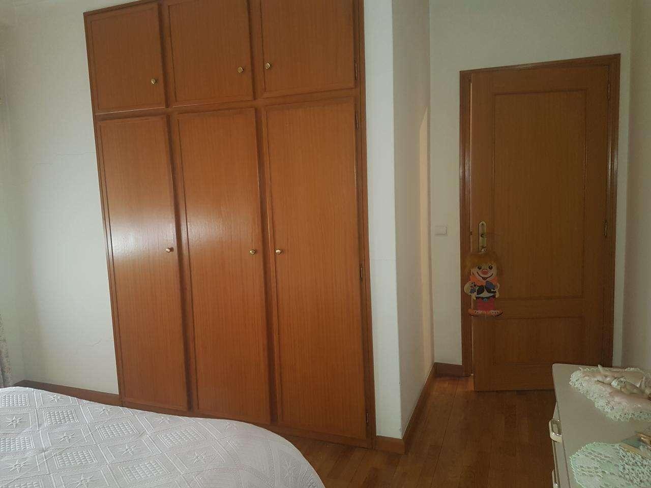Apartamento para comprar, Mozelos, Santa Maria da Feira, Aveiro - Foto 11