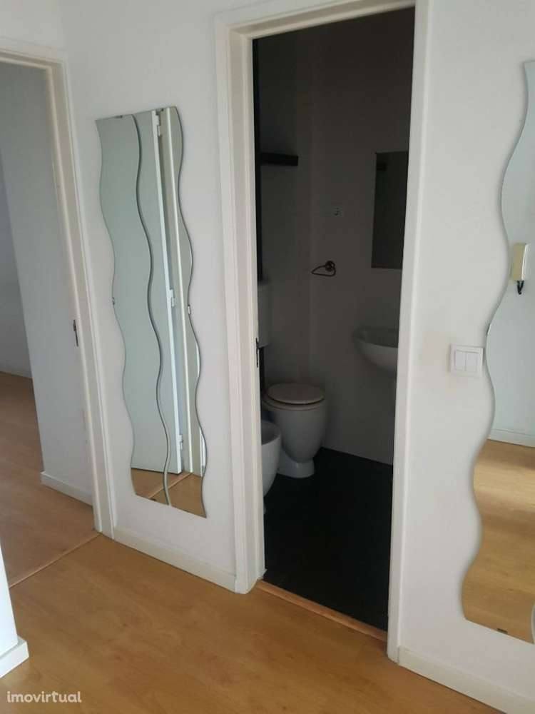 Apartamento para comprar, Benfica, Lisboa - Foto 3