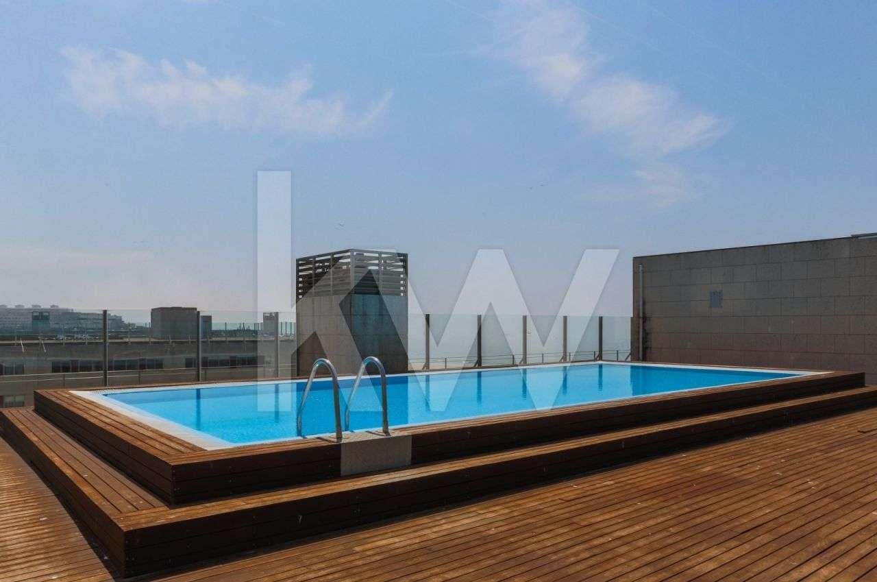 Apartamento para comprar, Matosinhos e Leça da Palmeira, Porto - Foto 32
