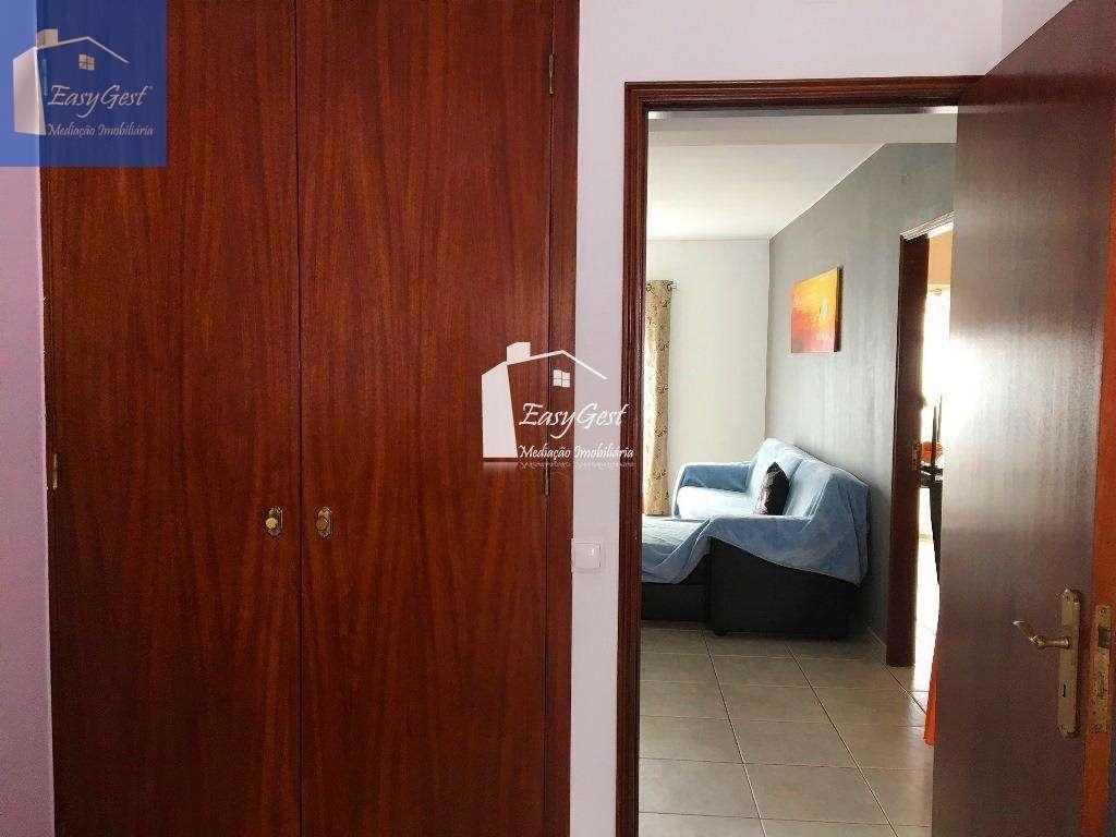 Apartamento para comprar, Almodôvar e Graça dos Padrões, Beja - Foto 13