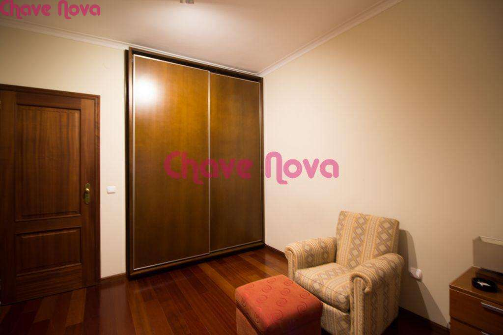 Apartamento para comprar, Gondomar (São Cosme), Valbom e Jovim, Porto - Foto 16