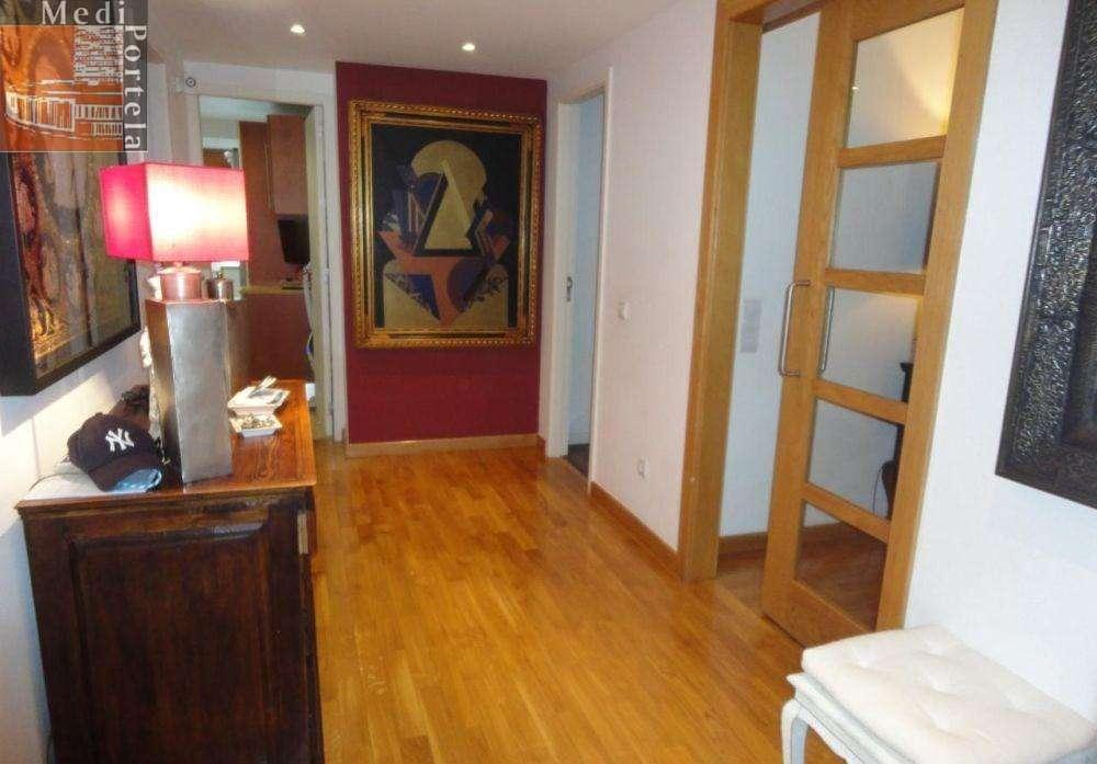Apartamento para comprar, Moscavide e Portela, Loures, Lisboa - Foto 7