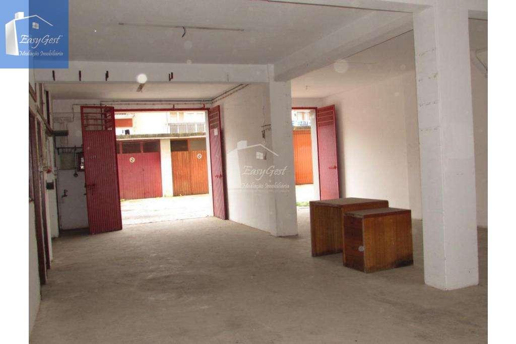 Garagem para comprar, Santarém (Marvila), Santa Iria da Ribeira de Santarém, Santarém (São Salvador) e Santarém (São Nicolau), Santarém - Foto 14
