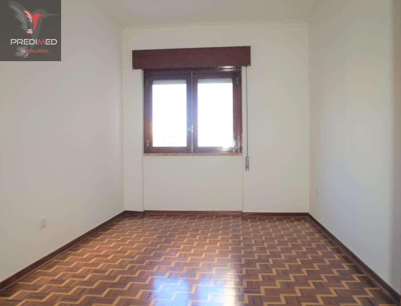 Apartamento para arrendar, Corroios, Setúbal - Foto 7