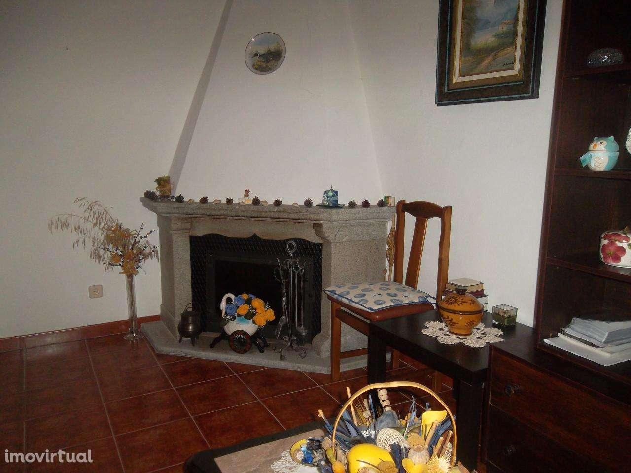 Moradia para comprar, Castelo Branco - Foto 2