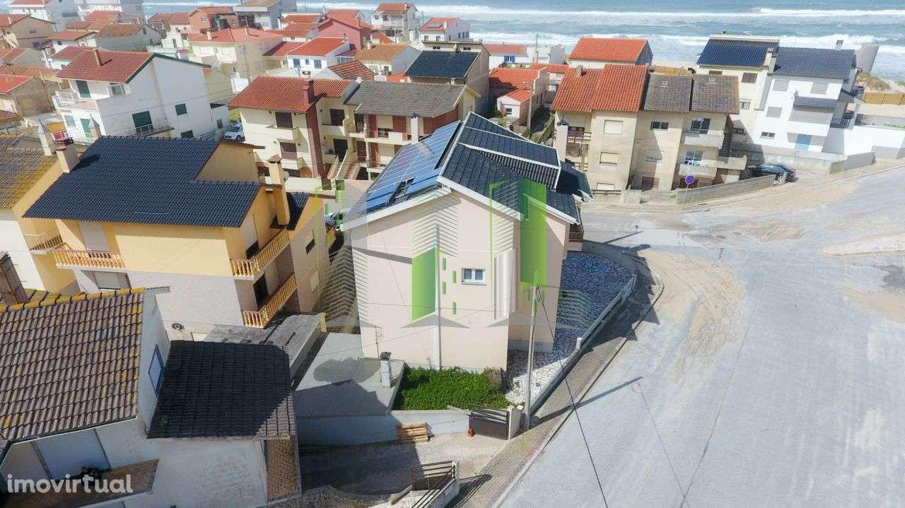 Moradia para comprar, Lavos, Coimbra - Foto 1
