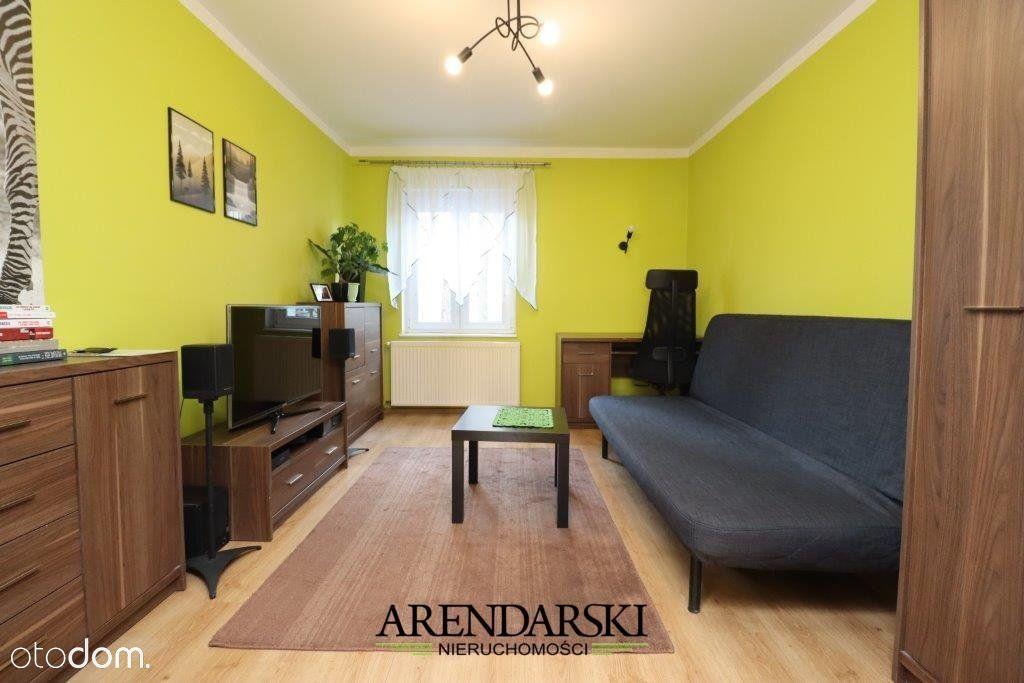 Mieszkanie, 32 m², Gorzów Wielkopolski