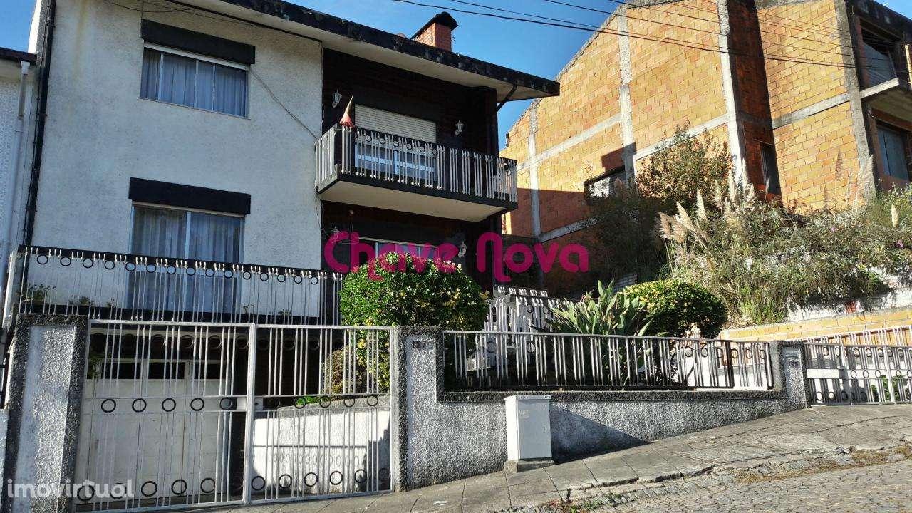 Moradia para comprar, Mafamude e Vilar do Paraíso, Porto - Foto 1
